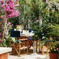 derek castiglioni Story Telling Finesse of Derek Castiglionis Gardens p4 derek castiglioni sugokuii terrace rome yatzer 120x120