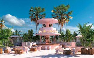 Paradiso Ibiza Art Paradiso Ibiza Art Hotel – Ibiza, Spain Paradiso Ibiza Art Hotel 9 312x195