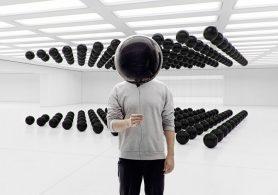 Black Balloons, Tadao Cern, Lithuania tadao cern Black Balloons, Tadao Cern, Lithuania 43171550 2193992250647974 3093916430823849984 o 278x195