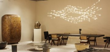 moderne gallery Design Miami – Moderne Gallery design miami 4 360x170