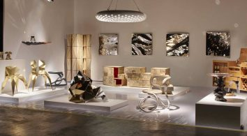 Design Miami – Gallery All gallery all Design Miami – Gallery All gallery ALL 1 354x195