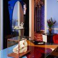 vincent darré The stunning interior design projects by Vincent Darré stunning interior design projects vincent darre 7 120x120