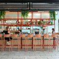 maraco restaurant The stunning side of Maraco Restaurant stunning marco restaurant 4 120x120