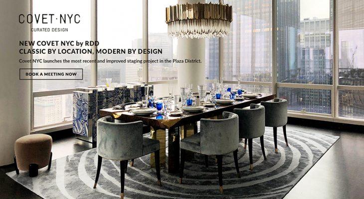 design capitals Free Ebook: 100 Designers, 4 Design Capitals! popup 730x399