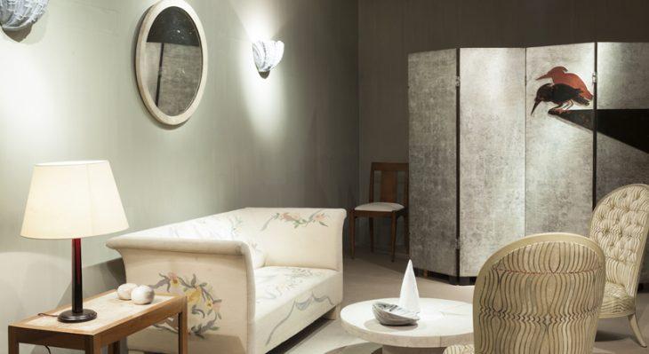 anne-sophie duval Galerie Anne-Sophie Duval, An Inspiring Place In Paris dmb12 2  730x399