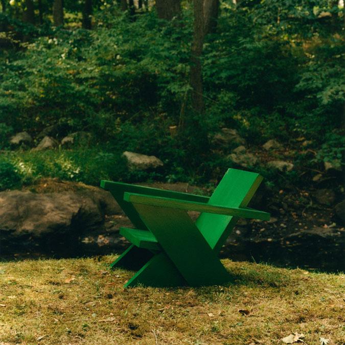 design The Future of Design | Green River Project 6