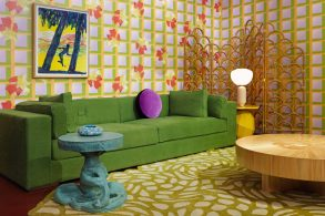 india mahdavi India Mahdavi | A design wonderland india mahdavi 5917 rv 2000x1333 1 293x195