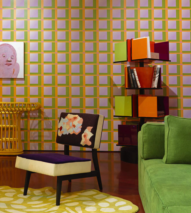 india mahdavi India Mahdavi | A design wonderland india mahdavi 5957 rv 1791x2000 1