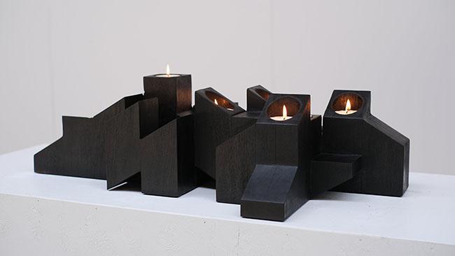 multi-cultural designer Arno Declercq | A multi-cultural designer DSCF4905