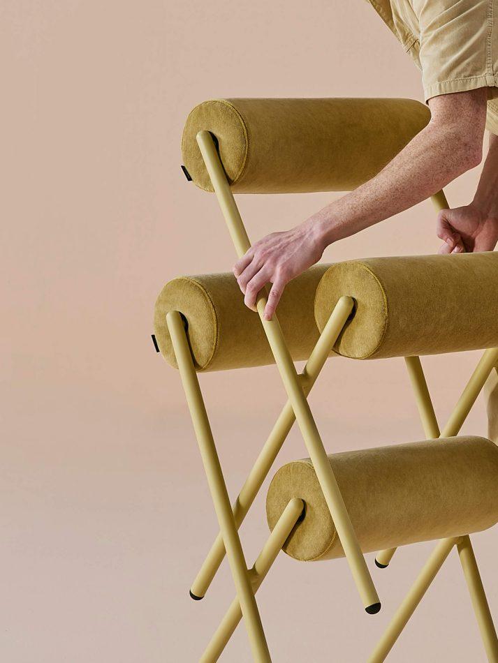 mut design studio MUT Design Studio | Emotional Design WEB A Sancal Roll RGB 21 scaled