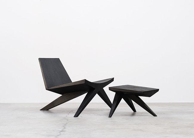 multi-cultural designer Arno Declercq | A multi-cultural designer image asset