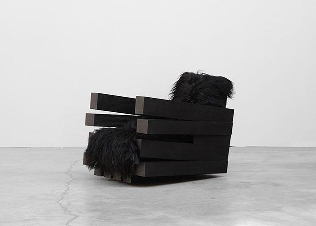 multi-cultural designer Arno Declercq | A multi-cultural designer pierrejeanerette