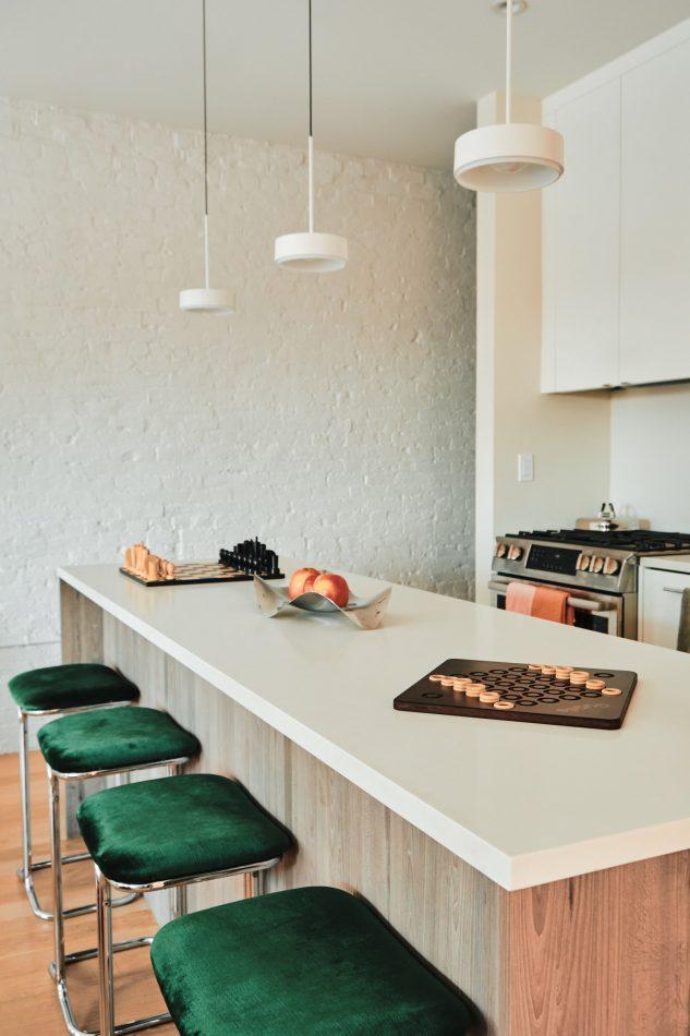 marc rebillet Marc Rebillet's Manhattan Apartment is as charming as him AD Marc Rebillet 00043 scaled