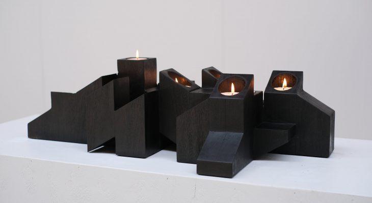 multi-cultural designer Arno Declercq | A multi-cultural designer DSCF4905 730x399