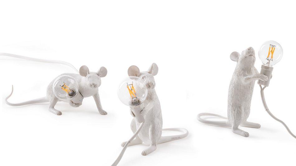 marcantonio Marcantonio   The playful artist Marcantonio art design The Mouse Lamp group per sito 01 scaled