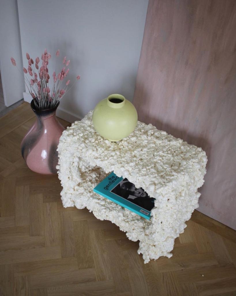 gustaf westman Gustaf Westman | The Internet Favourite Mirror gustaf westman interior design 819x1024 1