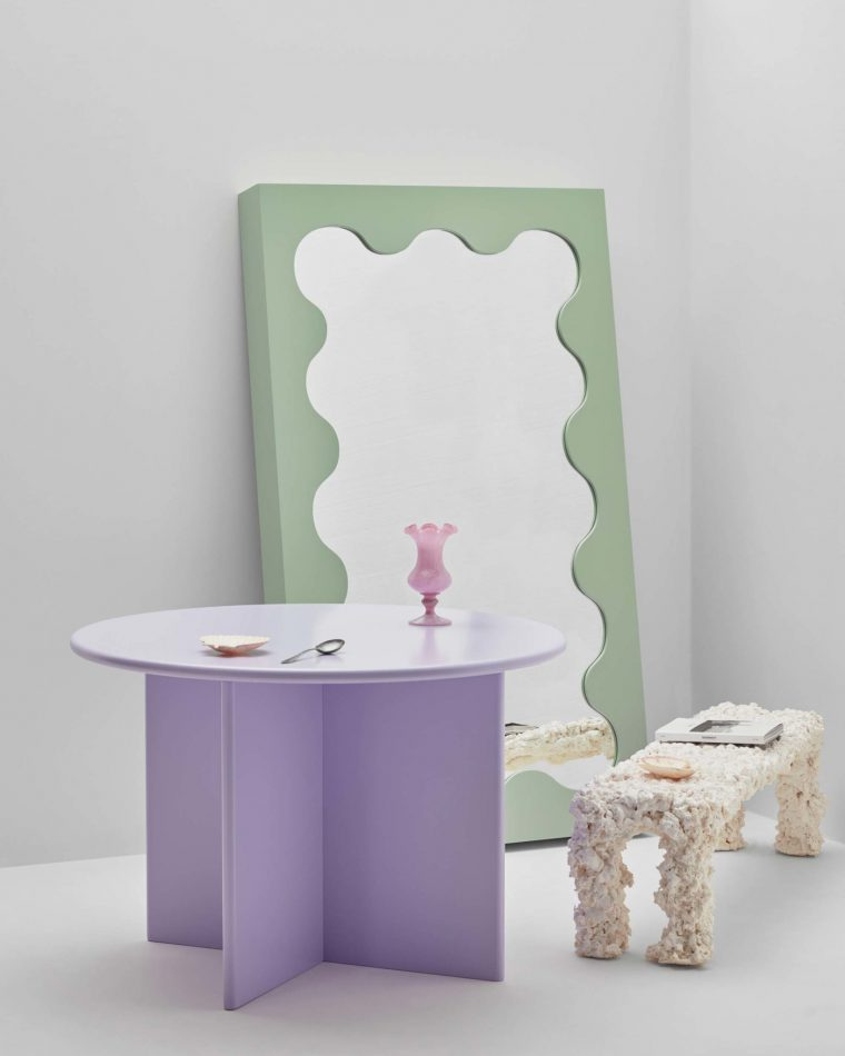 gustaf westman Gustaf Westman | The Internet Favourite Mirror insatgram design crush gustaf westman furniture 2 1638x2048 1 scaled