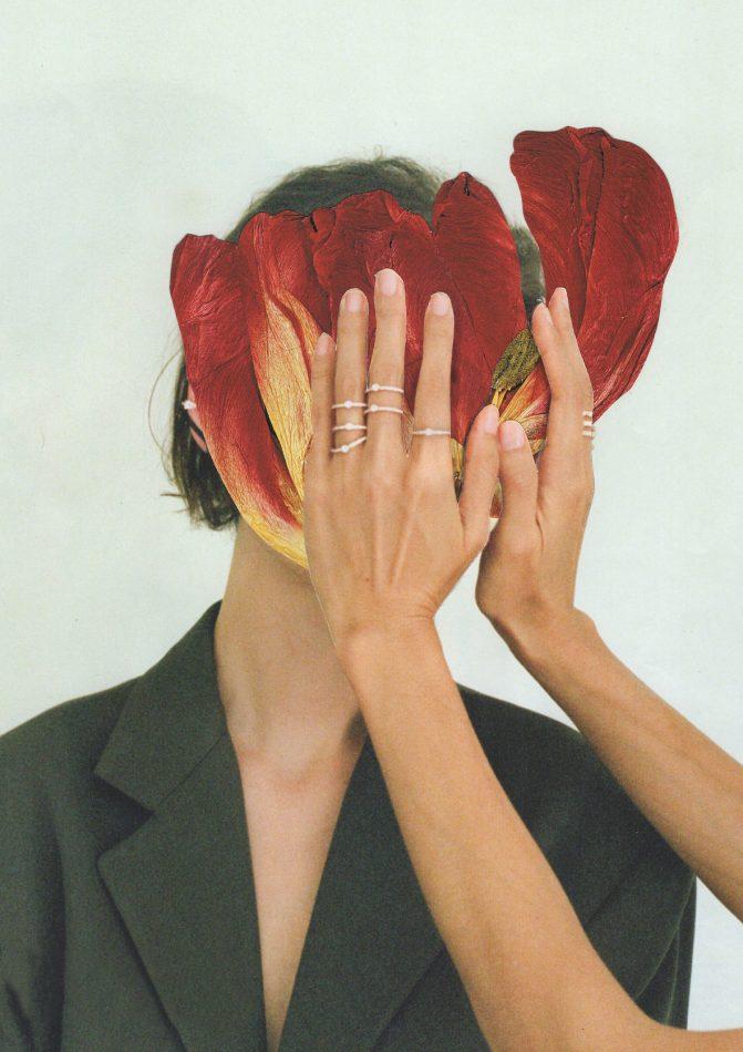 anna bu kliewer Anna Bu Kliewer – The Collage Queen redflor copy scaled