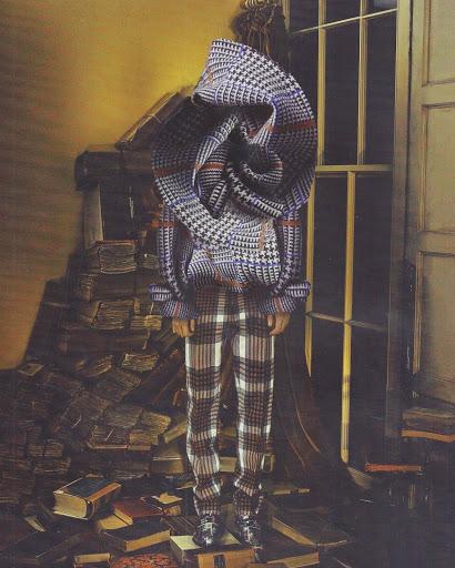 anna bu kliewer Anna Bu Kliewer – The Collage Queen unnamed