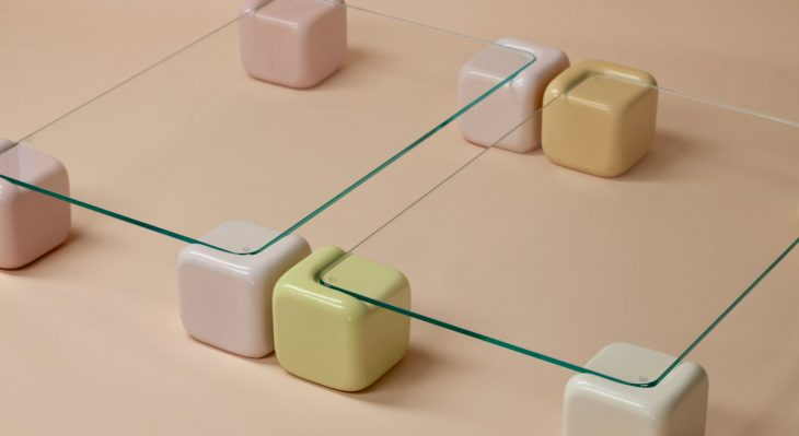 studio mignone Studio Mignone and the perfect Coffee Table IMG 1087 730x399