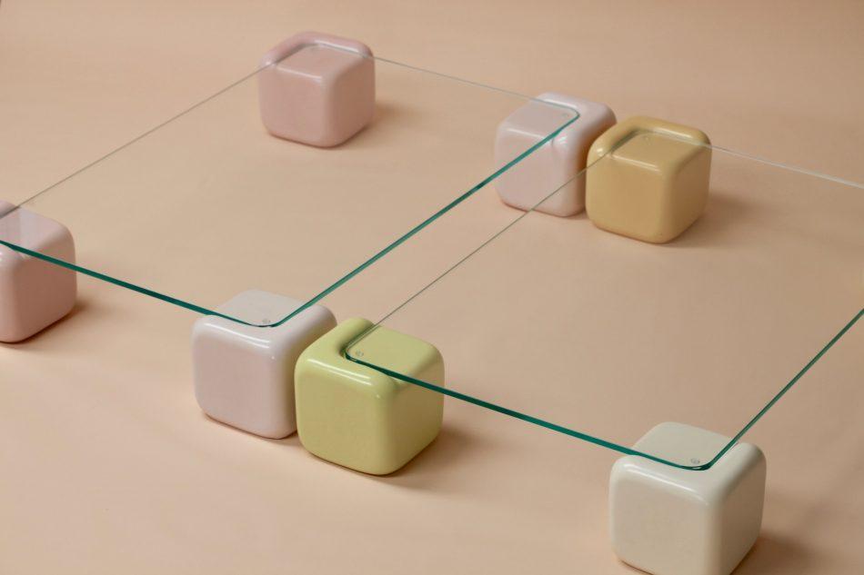 studio mignone Studio Mignone and the perfect Coffee Table IMG 1087 scaled