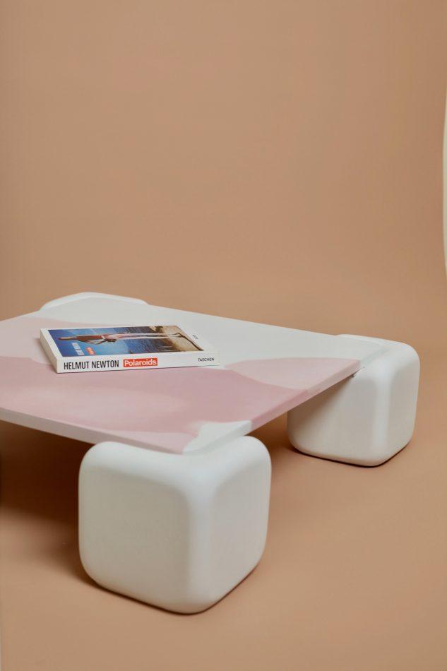 studio mignone Studio Mignone and the perfect Coffee Table IMG 7984 scaled