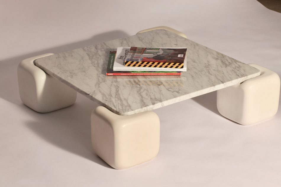 studio mignone Studio Mignone and the perfect Coffee Table IMG 9799 scaled