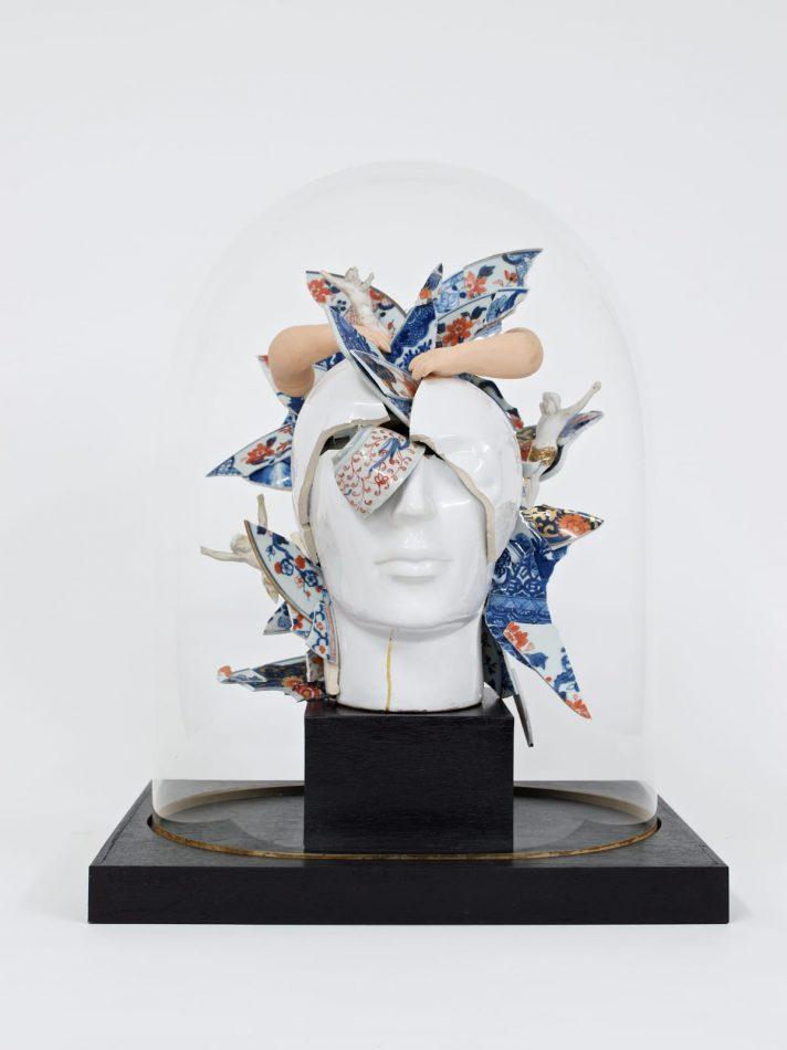 bouke de vries Beauty of broken art by Bouke de Vries 0c6e2cf922b31c3d4e2c87071b1c4c59j scaled