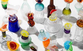The colorfull art of Juli Bolanõs-Durman